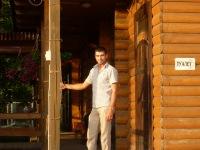 Kolya Pintyak, Черновцы, id128554319