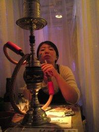 Yoko Hirakushi, 2 мая 1988, Ижевск, id15634852
