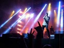 Suede - So Young @ Festival Cruïlla 05.07.2013