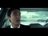 .отрывок из фильма Зов Шанхая