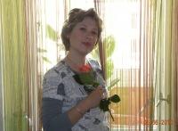 Марина Филатова, 31 марта , Обнинск, id34695870