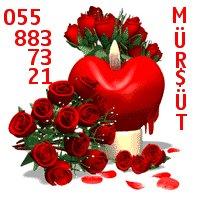 Mursud Mahmudov, 13 ноября 1995, Уфа, id37220960