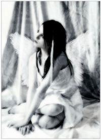 Ольга Боркова, 6 сентября 1986, Северодвинск, id39956493