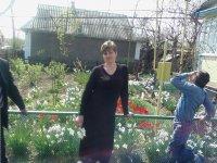 Алла Джулинская, 11 января , Волгоград, id63537547