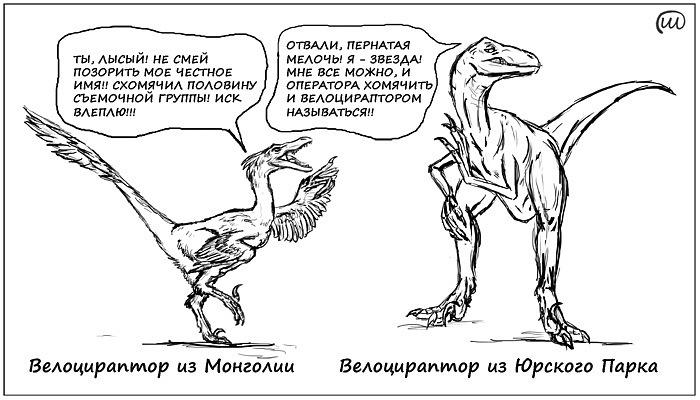 http://cs9447.vkontakte.ru/u69087916/117957370/y_dd425c17.jpg