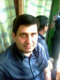 Иван Стоянов, 11 ноября , Мелитополь, id80692771