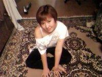 Раиса Юсупова, 22 января 1989, Тольятти, id85094384