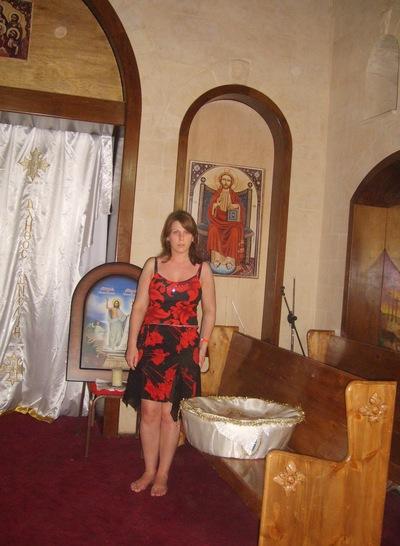 Наталья Яковлева (Якунина), 16 июня , Санкт-Петербург, id5379031