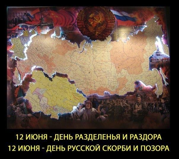 http://cs9447.vk.me/v9447983/3cc/Ul5PjkuZ8fA.jpg