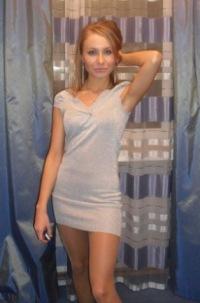 Людмила Лопатина, 4 декабря , Новосибирск, id101785889