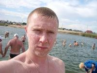 Александр )))))), 1 января 1998, Оренбург, id131229335