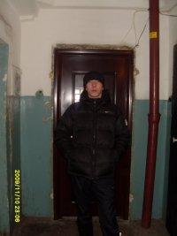 Андрей Костромицкий, 24 августа 1991, Абакан, id41253452