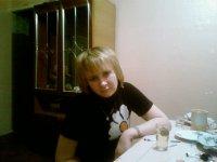 Наташа Шумская, 23 декабря 1984, Саратов, id60786395