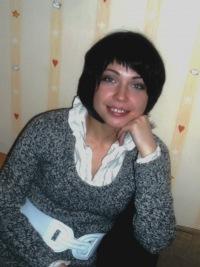 Вероника Гржибовская, 12 мая , Волгоград, id61438016