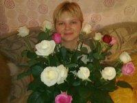 Лариса Харченко