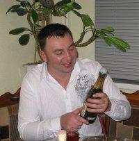 Эдуард Гаевой, Москва, id77545745