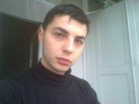 Вусал Алыгусейнов, 19 марта , Москва, id94114407