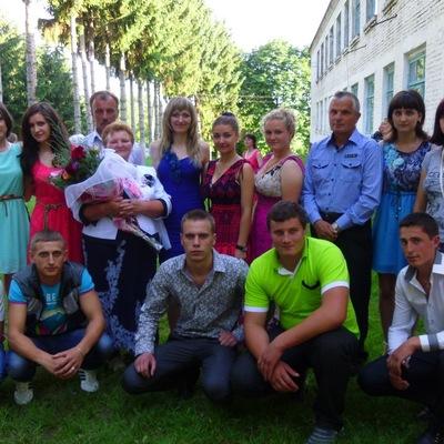 Діма Безетнюк, 19 июня , Бар, id66920467