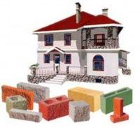 Строительные материалы Одним из самых распространенных строительных материалов, которые используются в процессе...
