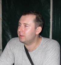 Александр Чайко, Новосибирск