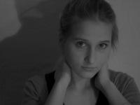 Dasha Malyarenko, 6 октября 1995, id100434780