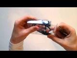Полезные мелочи #1. USB Hub и фонарик.