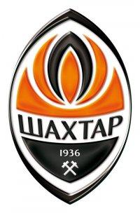 Григорий Распутин, 28 марта 1978, Луцк, id56528887