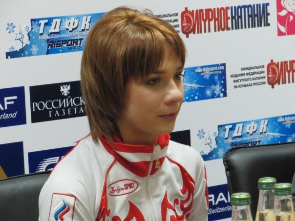 Алена Леонова - Страница 6 X_3a2383d1