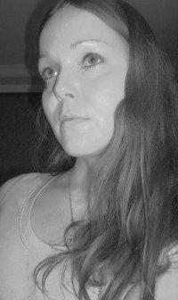 Наталья Чурносова (Сидоркина), 9 декабря 1975, Москва, id59684248