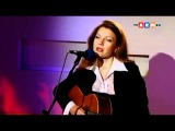 Unplugged Валерия Лесовская (part 1)