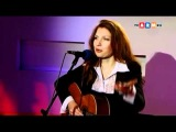Unplugged Валерия Лесовская (part 2)
