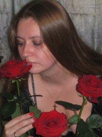 Светлана Силякова, 15 октября , Санкт-Петербург, id64137666