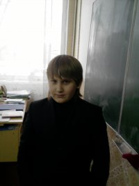 Максим Ващук, 16 мая , Киев, id69969088