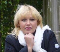 Светлана Дрёмина, 18 апреля 1987, Москва, id76851279