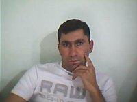 Atesh Koch, 18 апреля 1995, Демидовка, id84327154