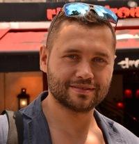 Дима Поляничко, 10 марта , Минск, id35161147