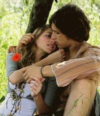 Валентина Сокуренко, Чернигов, id204300155