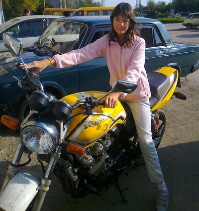Светлана Трунилова, 17 января , Магнитогорск, id142008389