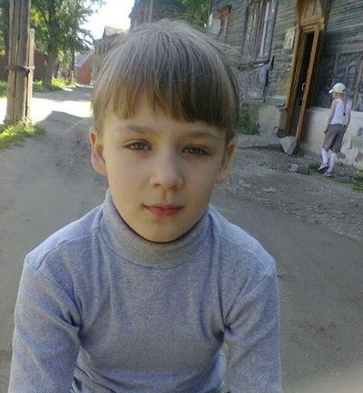 Яна Дерябина, 22 мая , Челябинск, id195193540