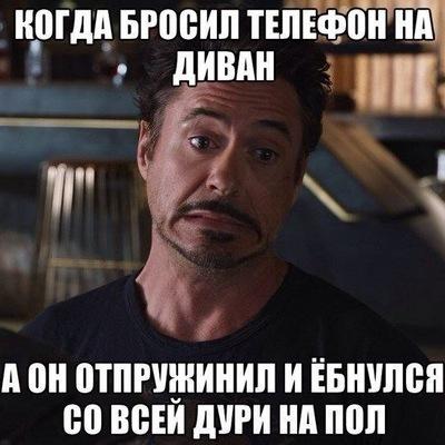 Кирилл Расилайнен, 1 января 1986, Санкт-Петербург, id215147723
