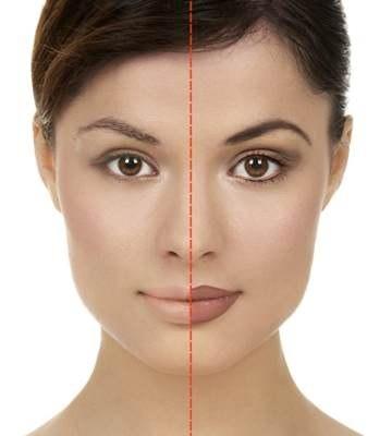 Перманентный макияж бровей техника отзывы