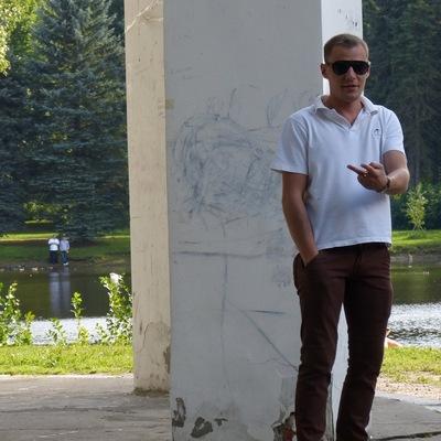 Андрей Бондаренко, 16 февраля , Великие Луки, id103522863