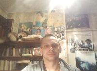 Виталий Сохацкий, 7 ноября , Одесса, id102083334