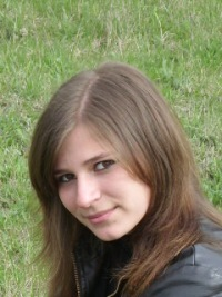 Татьяна Ангелова, 5 июня , Приморск, id109460816