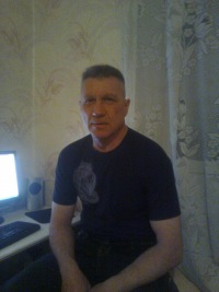 Азат Забиров, 26 августа 1973, Набережные Челны, id129593240
