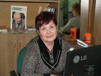 Людмила Ботова, 5 сентября , Иркутск, id28919538