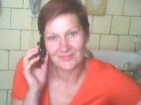 Ирина Галенкова, Пинск, id70013049