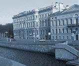 Киноклуб СПбГУКИ