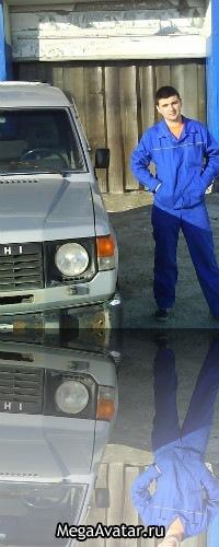 Рустам Имамов, 20 марта , Сыктывкар, id127700397