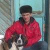 Andrey Pastukhov